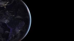 The Gospel: God's Plan for Mankind